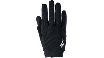 Specialized Trail Handschuhe lang Damen