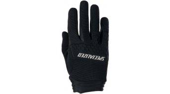 Specialized Trail Shield Handschuhe lang Damen