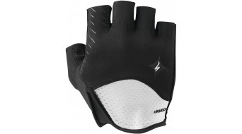 Specialized SL Comp gloves short ladies road bike- gloves size XL black/black 2016