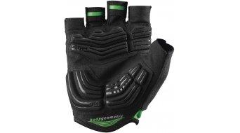 Specialized BG Gel Handschuhe kurz Rennrad-Handschuhe Gr. S green Mod. 2016