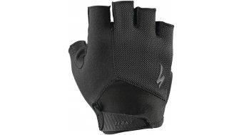 Specialized BG Sport gloves short road bike- gloves 2017