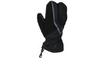 Specialized Subzero Handschuhe Gr. M black/black Mod. 2014