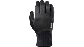 Specialized Deflect Winter-Handschuhe lang