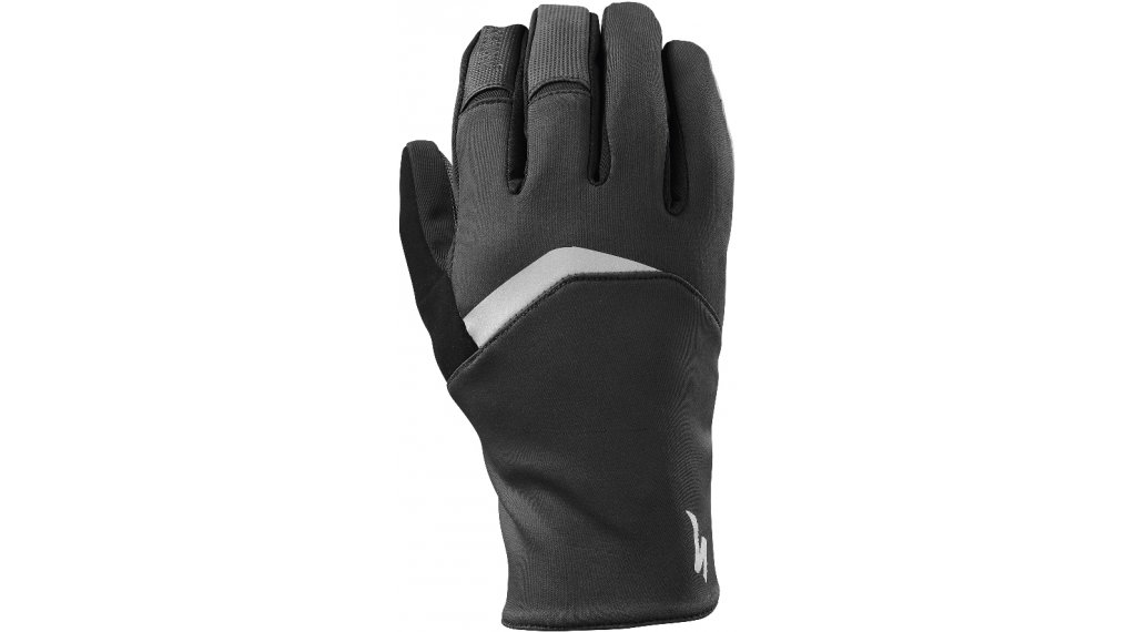 Specialized Element 1.5 winter- gloves long size XL black