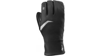 Specialized Element 2.0 зима-Ръкавици с пръсти, размер