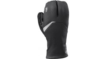 Specialized Element 3.0 invierno-guantes largo(-a) tamaño XL negro