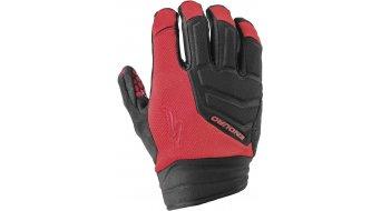 Specialized Enduro Handschuhe lang MTB-Handschuhe Mod. 2017