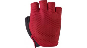 Specialized BG Grail gloves short men 2018