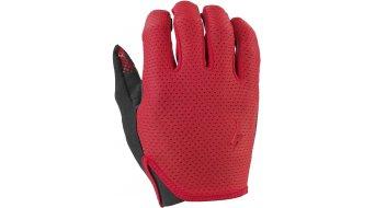 Specialized BG Grail Handschuhe lang Rennrad-Handschuhe Mod. 2017