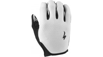 Specialized BG Grail guantes largo(-a) Mod. 2018