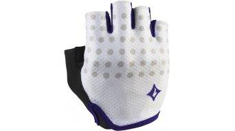 Specialized BG Grail Handschuhe kurz Damen Rennrad-Handschuhe Mod. 2016