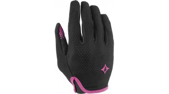 Specialized BG Grail guantes largo(-a) Señoras