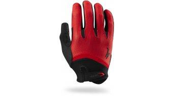 Specialized BG Gel Handschuhe lang Rennrad-Handschuhe Mod. 2017