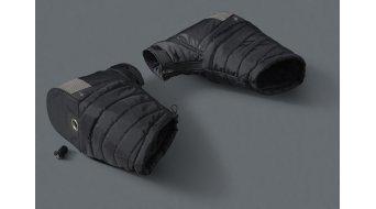 Specialized Insulator Lenkerhandschuhe lang Bar Mitt Gr. unisize black