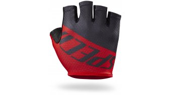 Specialized SL Pro gloves short men 2018