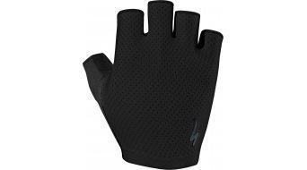 Specialized BG Grail Handschuhe kurz Herren