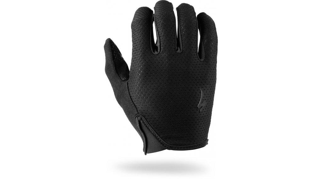Specialized BG Grail Handschuhe lang Herren Gr. S black