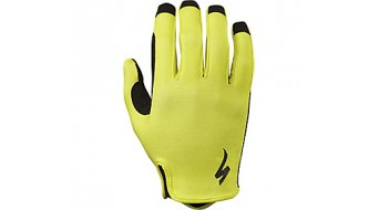 Specialized Lodown gloves long men size S limon