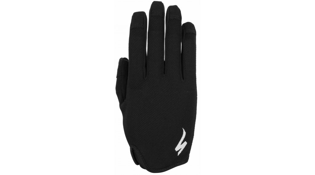 Specialized Lodown gloves long men size S black