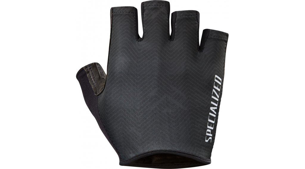 Specialized SL Pro Handschuhe kurz Herren Gr. S black matrix