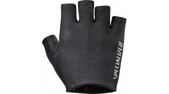 Specialized SL Pro Handschuhe kurz Herren