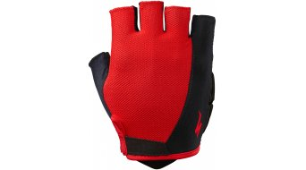 Specialized BG Sport gloves short men 2018