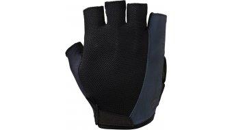 Specialized BG Sport Handschuhe kurz Herren