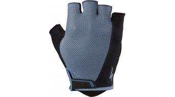 Specialized BG Sport gloves short men 2018