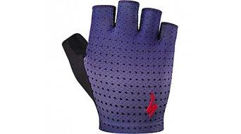 Specialized BG Grail gloves short ladies gloves 2018