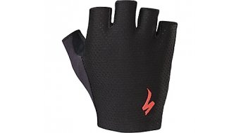 Specialized BG Grail Handschuhe kurz Damen Gr. S black