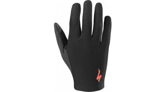 Specialized BG Grail Handschuhe lang Damen Gr. M black
