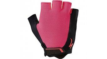 Specialized BG Sport gloves short ladies 2018
