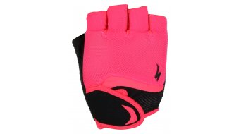 Specialized BG Kids Kinder-Handschuhe kurz