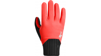 Specialized Deflect LF Handschuhe lang Herren Gr. XXL rocket red