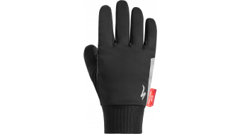 Specialized Element 1.0 LF rukavice