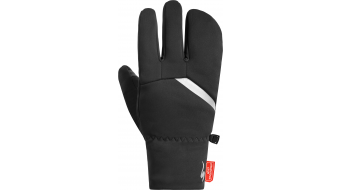Specialized Element 2.0 LF guantes largo(-a)