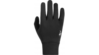 Specialized Therminal Liner Handschuhe lang Herren black