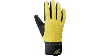 Shimano Windbreak Thermal Reflective gants long Gr.