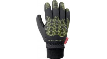 Shimano coupe-vent Thermal Reflective gants long Gr.