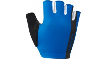 Shimano Junior Value Handschuhe kurz Kinder