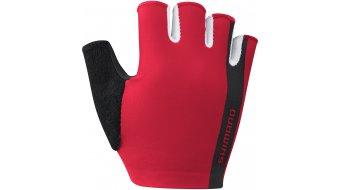 Shimano Junior Value Handschuhe kurz Kinder