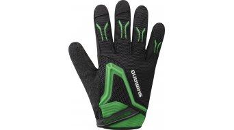 Shimano Freeride handschoenen heren-handschoenen