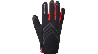 Shimano Windbreaker rukavice XXL