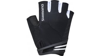Shimano Classic guantes corto(-a) Caballeros-guantes