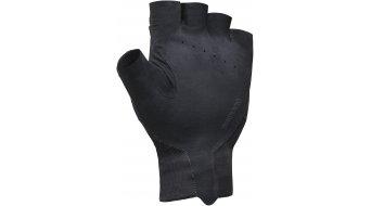 Shimano S-Phyre Herren Handschuhe kurz Gr. S black