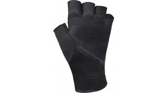Shimano S-Phyre men gloves short black