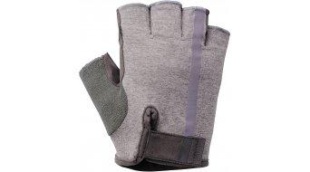 Shimano Transit guantes corto(-a) Caballeros-guantes