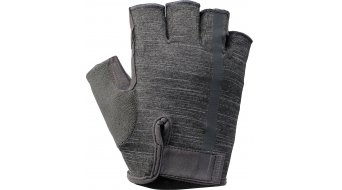 Shimano Transit Handschuhe kurz Damen-Handschuhe
