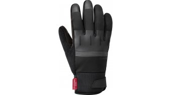 Shimano Thermal Reflective Windstopper guantes largo(-a)
