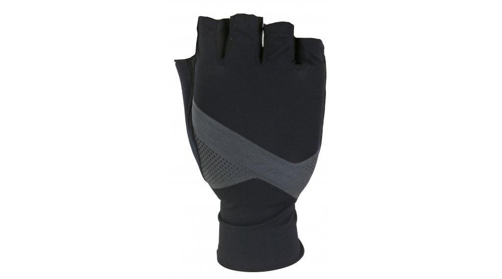 Shimano S-Phyre Handschuhe kurz Gr. S black